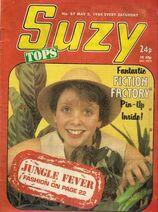 Suzy87