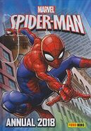 Spiderman18