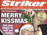 Striker Vol 2 12
