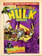 Hulk Comic 54