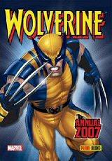 Wolverine07