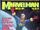 Marvelman Special Vol 1 1