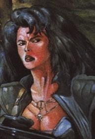 Sexwarrior1