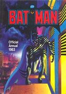 Batman83