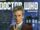 Doctor Who Magazine Vol 1 494