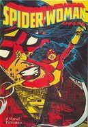 Spiderwoman84