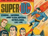 Super DC Vol 1 4