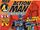 Action Man (Tower Comics) Vol 1 5
