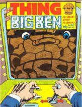 Bigben6