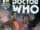 Doctor Who: The Eleventh Doctor Vol 2 2