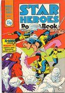 Star Heroes 10