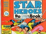 Star Heroes Vol 1 10
