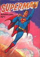 Superman73
