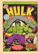 Hulc Comic 34