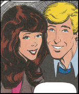 Brian & Betsy Braddock 02
