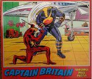 Captain-britain-jigsaw-1