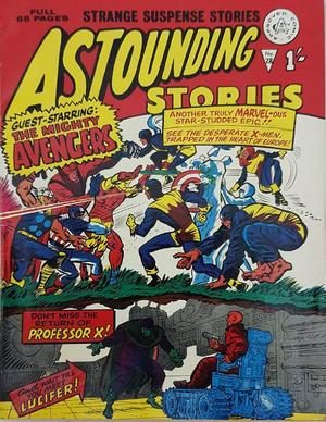 Astoundingxmen