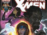 Essential X-Men Vol 5 25