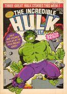 Hulk Comic 48