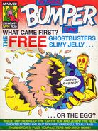 Bumpercomic