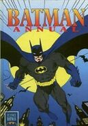 Batman95