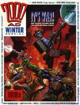 Winter1989