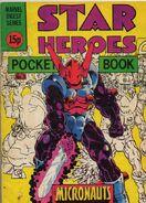 Star Heroes 3
