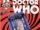 Doctor Who: The Eleventh Doctor Vol 1 6
