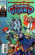 Marvel-uk-dark-guard-issue-1
