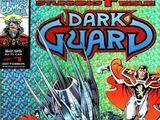 Dark Guard Vol 1 1