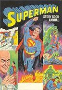 Superman69-2