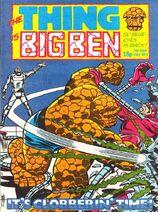 Bigben3