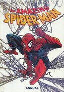 Spiderman93