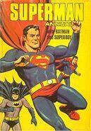 Superman70