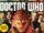 Doctor Who Magazine Vol 1 492