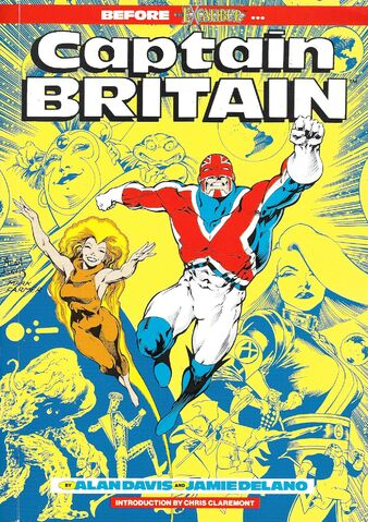File:Captain Britain Vol 1 1.jpg