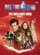 Brillbook2011