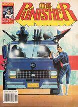 Punisher18