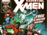 Essential X-Men Vol 5 24