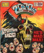 2000 AD prog 478 cover