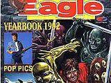 Eagle Annual Vol 2 10