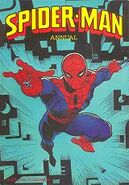 Spiderman84