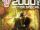 2000 AD Winter Special Vol 1 9
