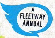 Fleetwaylogo1