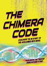 Chimcode