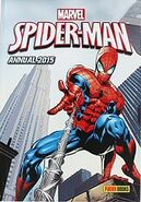 Spiderman15