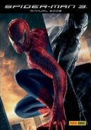 Spiderman08