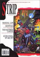 Stripv1.1