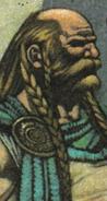 Hengwulf