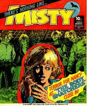 Misty97